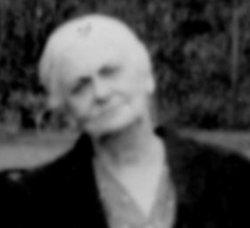 Kathryn E. <i>Love</i> Gibboney