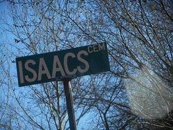 Isaacs Family Cemetery