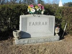 Lena <i>Deal</i> Farrar