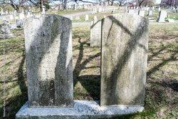 Charles Coffin Greene