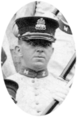 William C. Carroll
