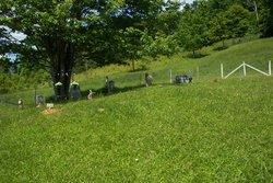 Hall-Robinson Cemetery