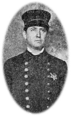 Charles F. Barmeier