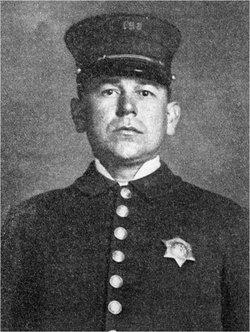 Fred W. Benz