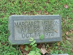 Margaret Eugienne Maggie <i>Melson</i> Bonniwell