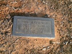 Bobby Massengill