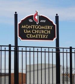 Montgomery United Methodist Church Cemetery
