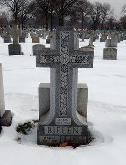 John J Bielen