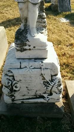 William Woolfolk Bell