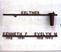 Ken Keltner