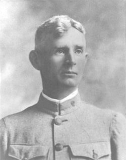 Sgt Edward F. Dwyer