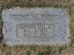 Clifford Bell, Jr