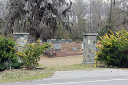Browning Branch Cemetery