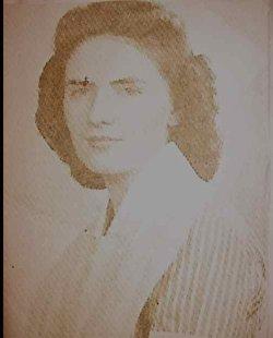 Gloria C Scott