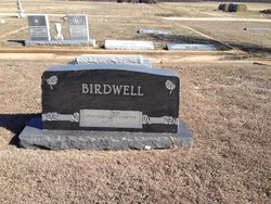 Agnes J Birdwell