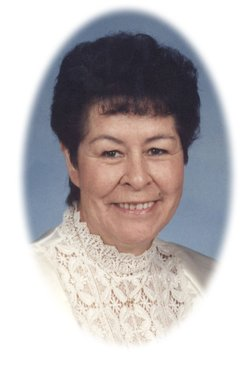 Edna D. <i>Aguilar</i> Meester