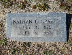 Nathan Giles Graves