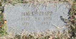 James Trapp