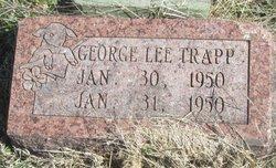 George Lee Trapp