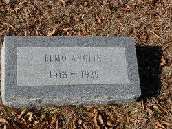 Elmo Anglin