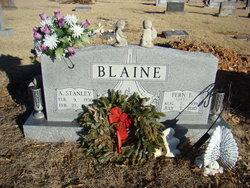 Fern Ella <i>Day</i> Blaine