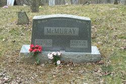 Emanuel Monroe Manuel McMurray