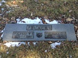 Alfred W. Black