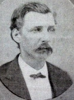 William Henry Brodnax