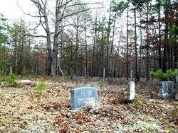 Presser Cemetery