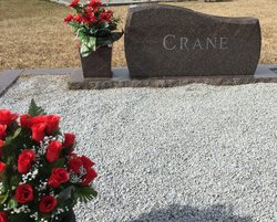 Phillip Boyd Crane