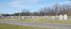 Hobgood Cemetery