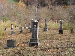 Morgan Turner Cemetery