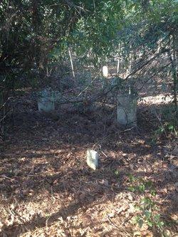 Livingston-Porter Family Cemetery
