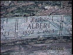 Albert Doerfler
