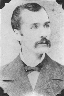 Edmund Pierce Stahl