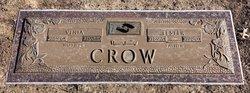 Vinia <i>Lofton</i> Crow