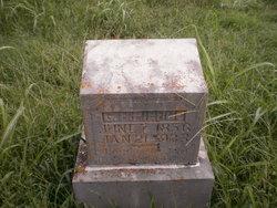 C. H. Pierce