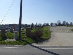Everton Cemetery