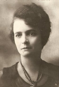 Sarah W. <i>Gray</i> Cutrell