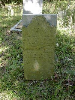 Frederick Hambright
