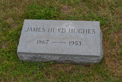James Hurd Hughes