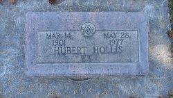 Herbert Hollis