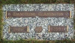 Evangeline C Amundson