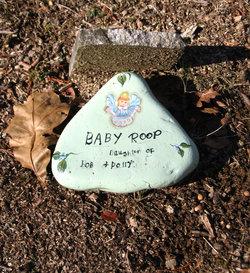 Baby Roop