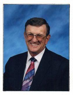 Lloyd Glenn Case