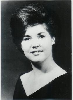 Wanda Barker
