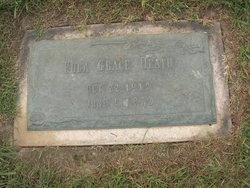 Eula Grace Heath