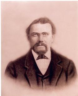 Wilhelm Hau