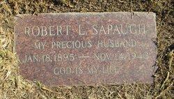 Robert Lawrence Sapaugh