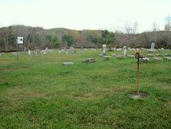 Brandy Camp Cemetery